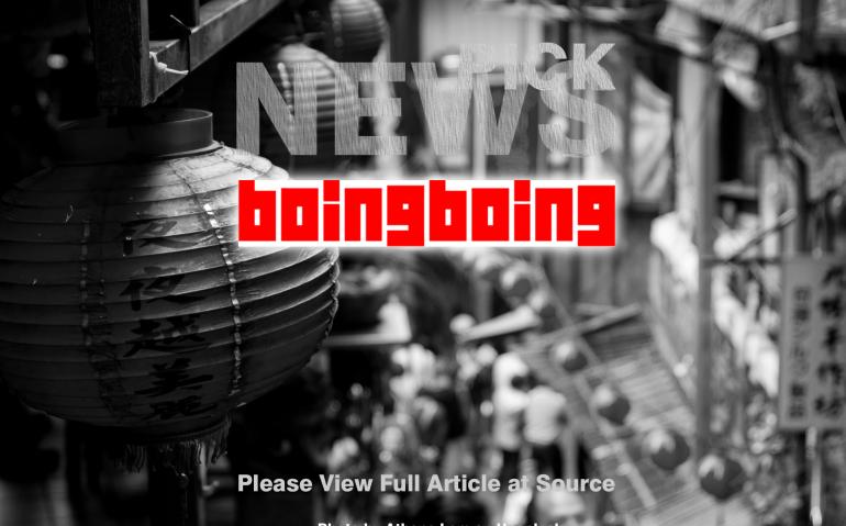 News_Pick_BoingBoing