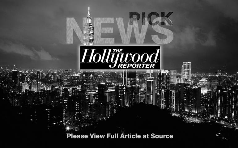 News_Pick_Hollywood_Reporter