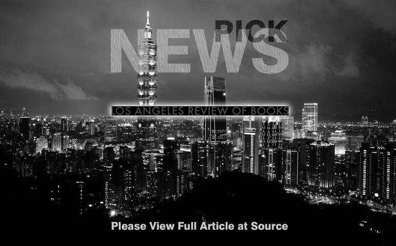 News_Pick_LAbooks