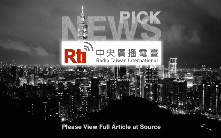 News_Pick_RTI