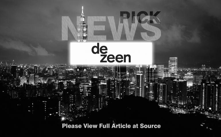 News_Pick_dezeen