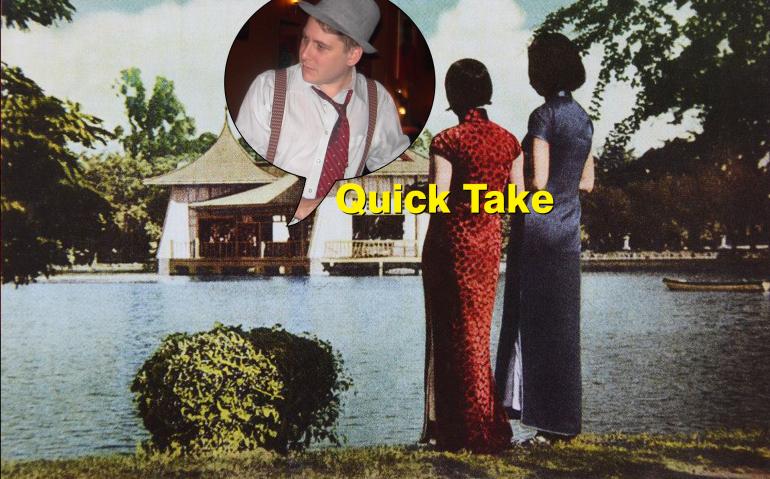 Quick_Take_Donovan