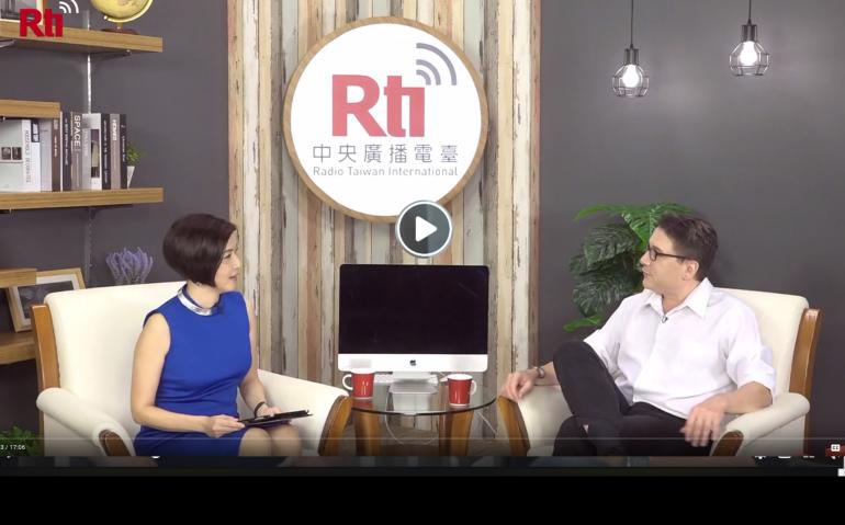 RTI_cds
