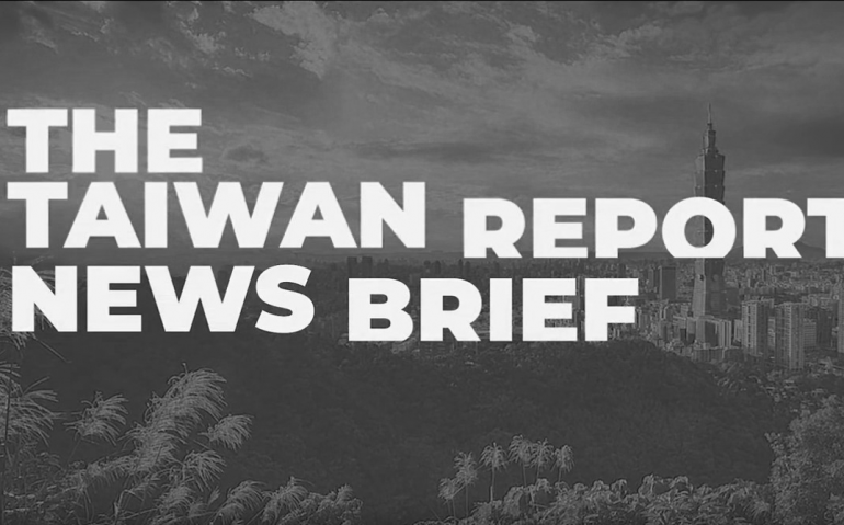 Taiwan-Report-New-Brief