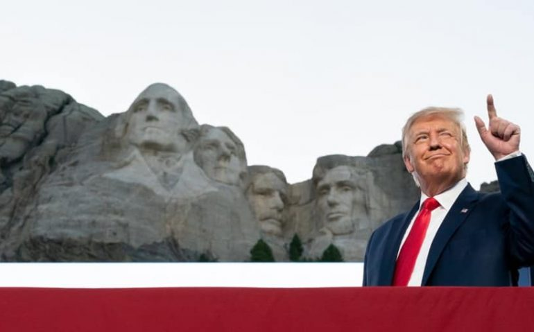 Trump_rushmore